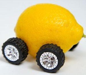 lemon laws Conroe Texas